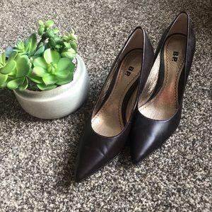 🎉50% Off🎉BP Heels